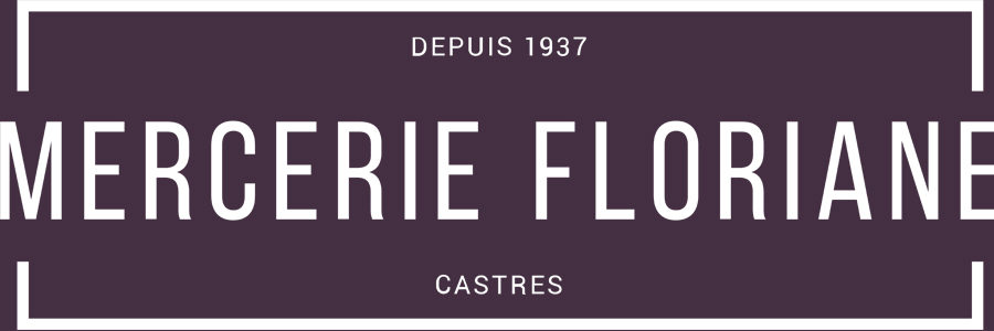 Les idées de Floriane