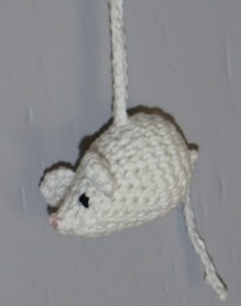 tuto souris crochet